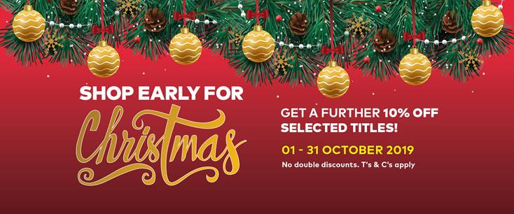 Christmas Special.Christmas Special Bargain Books