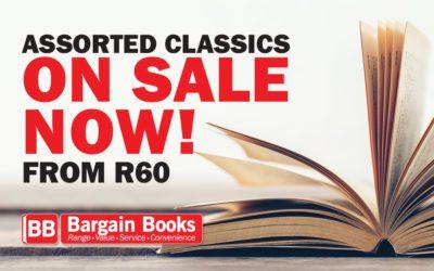 Classics on Sale