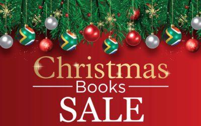 Christmas Sale – Non Fiction