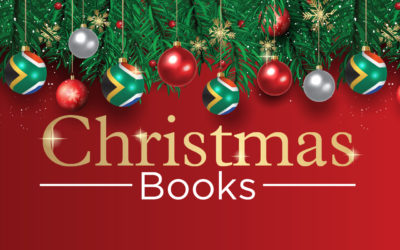 International Fiction for Christmas