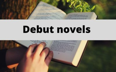 Three Debuts You'll Want In On